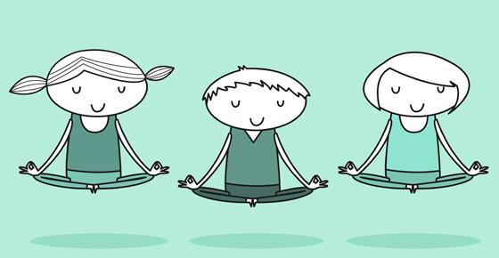 Mindfulness: la revolución consciente. El arte de vivir en el presente. - Blog Psicohuma
