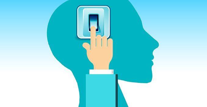 Los trastornos psicológicos como trastornos del cerebro: El auge actual de neurorreduccionismo.