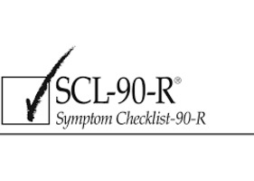 Symptom Checklist-90-Revised (SCL-90-R)