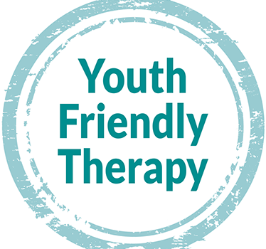Youth Friendly Therapy – Terapia adaptada para jóvenes y adolescentes